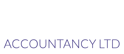 Phil Curl Accountancy